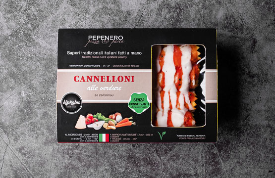 product_cannelloni_555x360