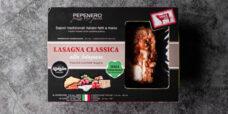 product_lasagne_555x360