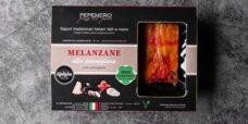 product_melanzane_555x360