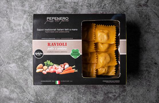 product_ravioli_555x360