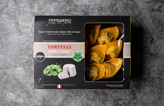 product_tortelli_555x360