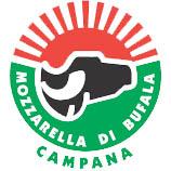bufala-campana